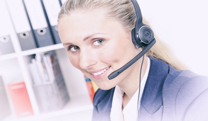 remote-call-center-agents