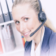 remote-working-in-call-centers