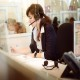 call center agent on call