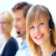 call-center-agent-sales-concept