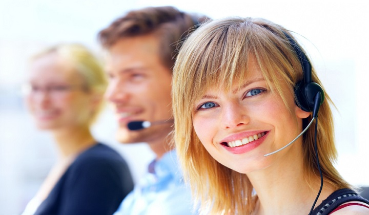 improve-selling-in-call-centers