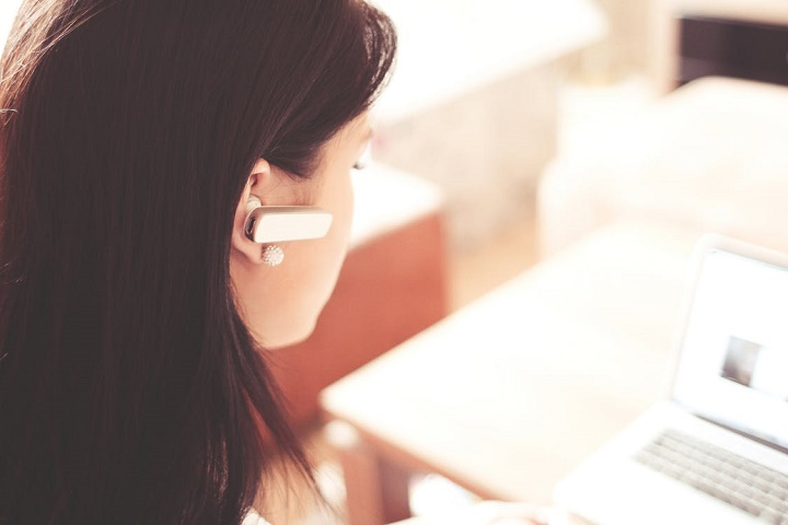 customer support trends