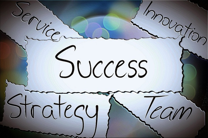 call-center-success
