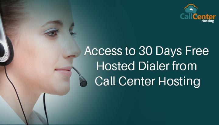free-predictive-dialer-offer