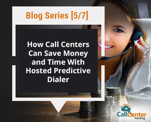 hosted-predictive-dialer-saves-time-money