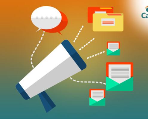 successful-voice-broadcast-campaign