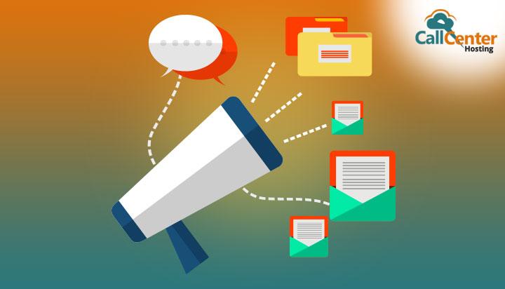 Successful Voice Broadcast Campaign