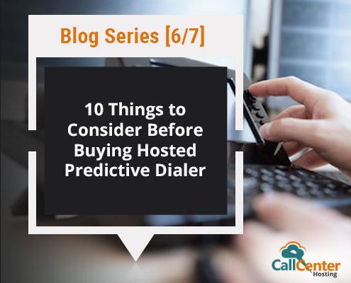 predictive-dialer-checklist