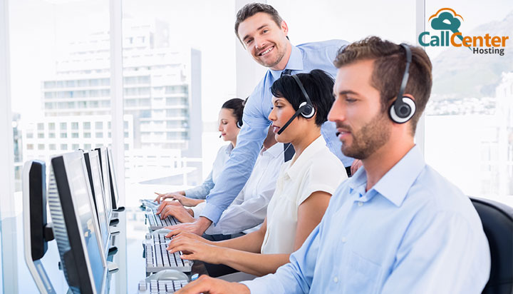 successful-call-center-manager
