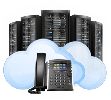 about-cloud-pbx