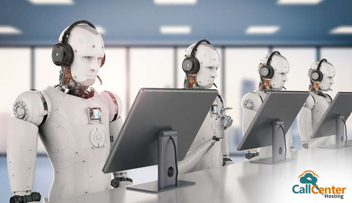 artificial-intelligence-in-call-centers