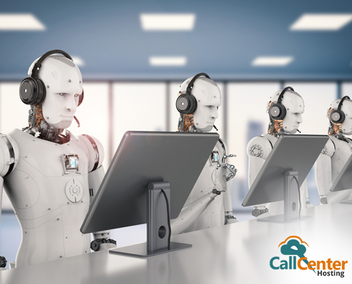 impact-of-artificial-intelligence-in-call-centers