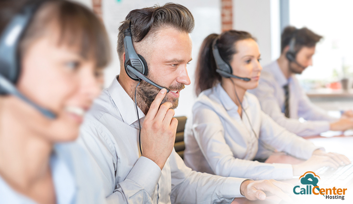increase-inbound-call-center-productivity