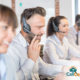 increase-productivity-inbound-call-center