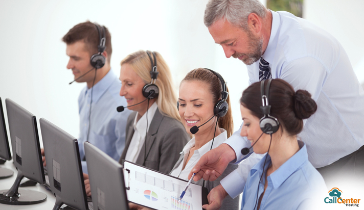 call-center-manager-traits