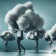 cloud-improving-customer-experience