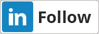 follow-linkedin