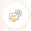 goautodial-hosting-cch
